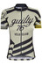 guilty 76 racing Velo Club Pro Race Set Women grey